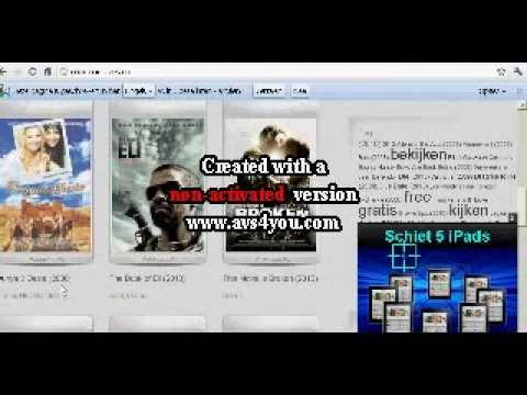 jken Pitch Perfect 2 online gratis film met nederlandse