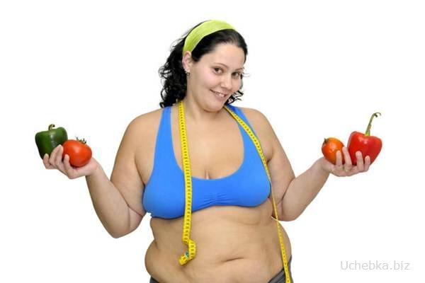 Как быстро похудеть но не сидеть на диете