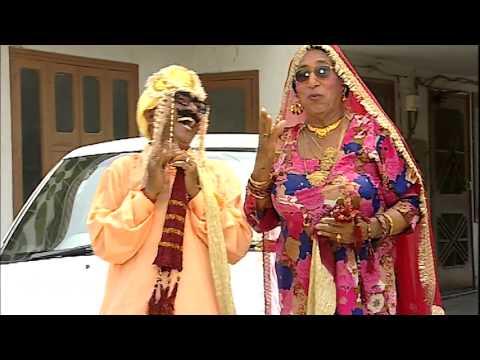 Download Funny Punjabi Movie Free Download
