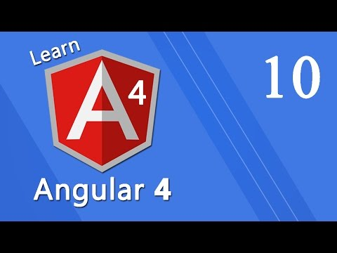 Angular — New features in Angular 15 – Google