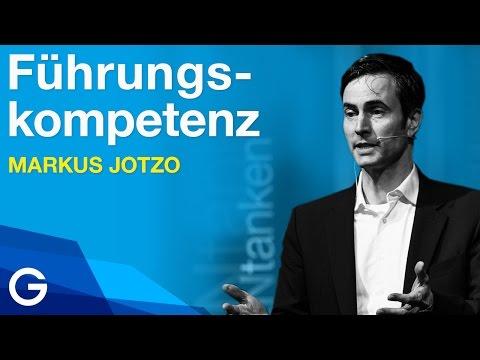 share your Kontaktanzeigen Leinfelden-Echterdingen frauen und Männer share your opinion