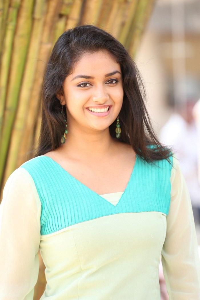 Jyothi - Actress Photos, Stills, Wallpapers