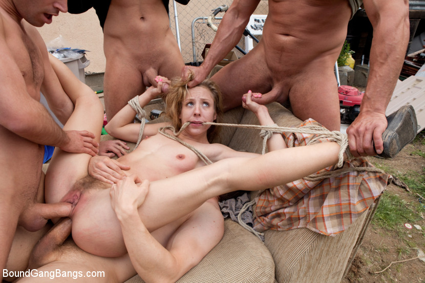 Threesome mom brother sister