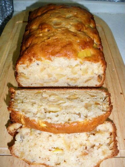 Пирожки в хлебопечке рецепты с фото
