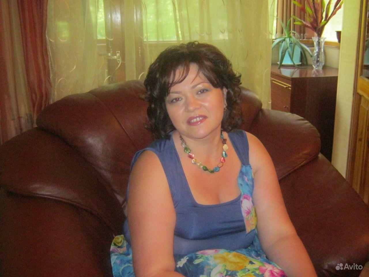 состоятельная женщина желает познакомиться с парнем в самаре
