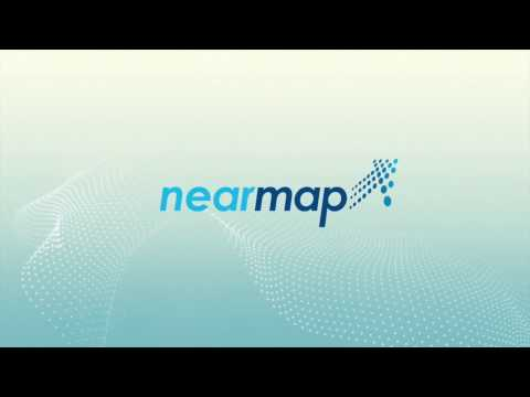 Nearmap - We Bring the Real World to You - YouTube