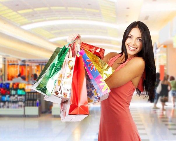 Как можно заработать на интернет магазине одежды