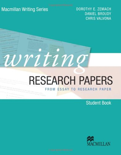 Write my guide to write a research paper