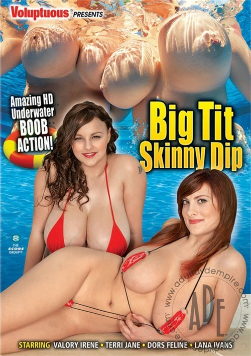 Movie hand job boob