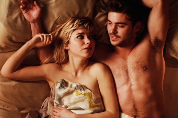 Нежный секс порно смотреть онлайн в хорошем качестве