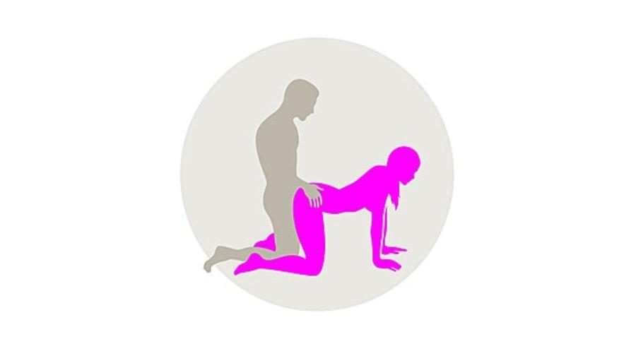 Hitomi tanaka outdoor sex