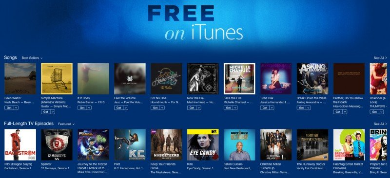 Sync iTunes to android - Free - Apps on Google Play