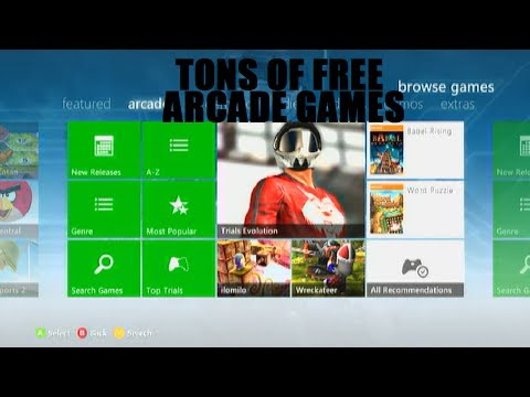 Games Torrents - Download Free Games Torrents