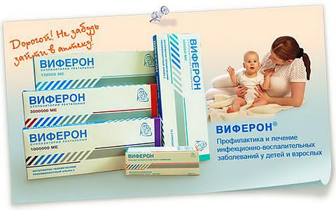 кружки для детей в днепропетровске