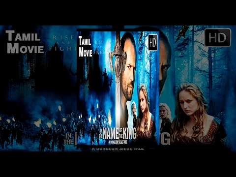 Moviezmania - Watch Full Movies Online Free HD