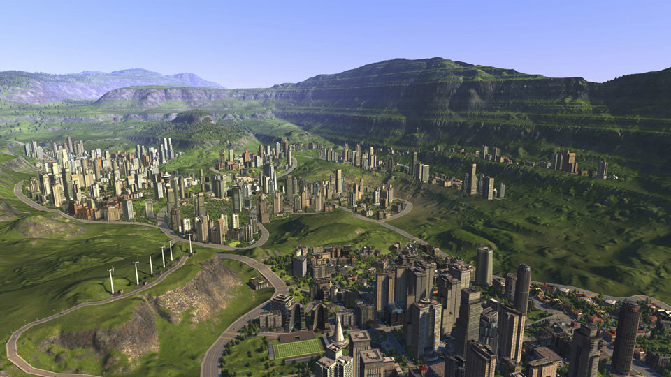 Grand Theft Auto: Vice City - Download