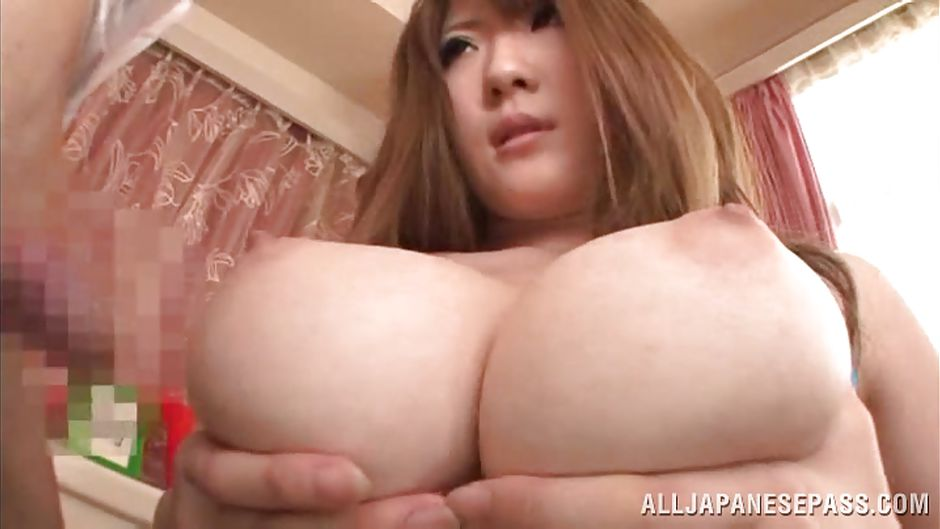 Big tits chubby nude women videos