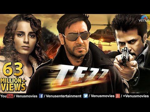 Latest Bhaag Johnny 2015 Filmywap 2018 3Gp Mp4 Movies Hd