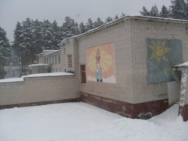 детские санатории липецкой области