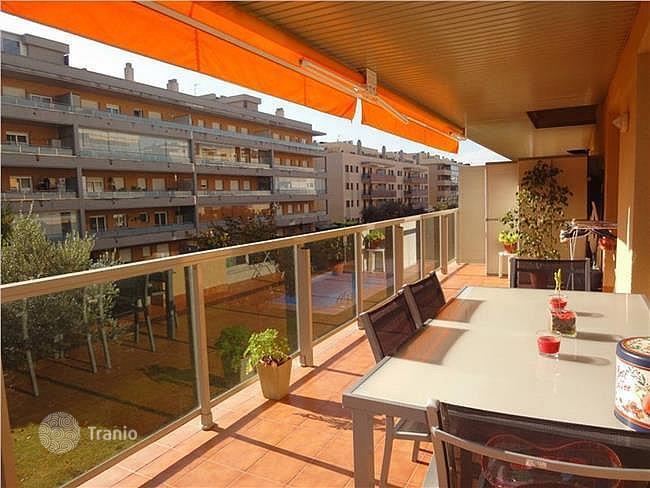 Недвижимость в салоу испания цены