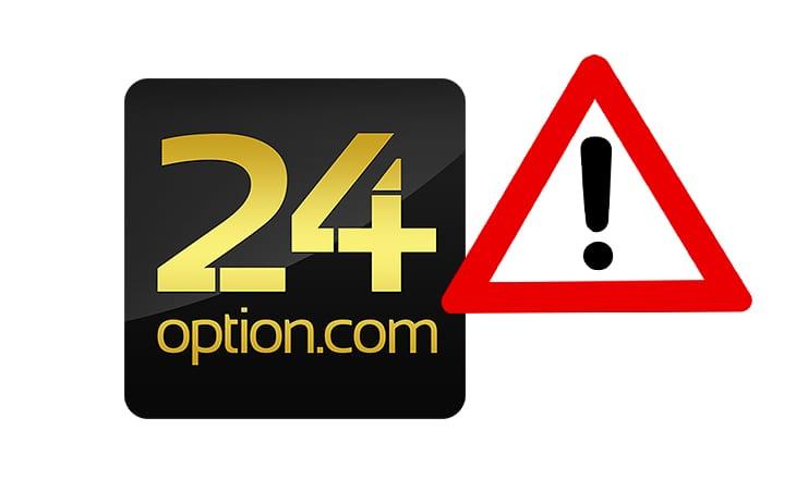 forex broker regulation new zealand