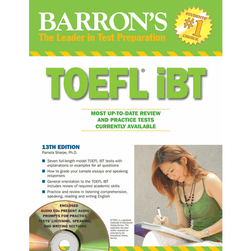 A Big List of Magoosh's Free TOEFL eBooks and PDFs