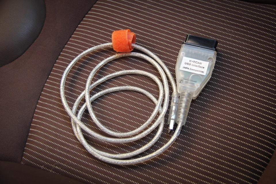 zerdax магнитного зарядный кабель для xperia z ультра