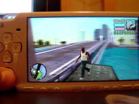 Grand Theft Auto 5 Psp Free Download - suggestions