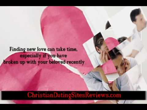 Christian singles dating.com