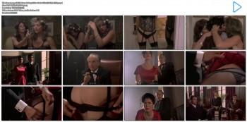 Candy monroe bukkake porn