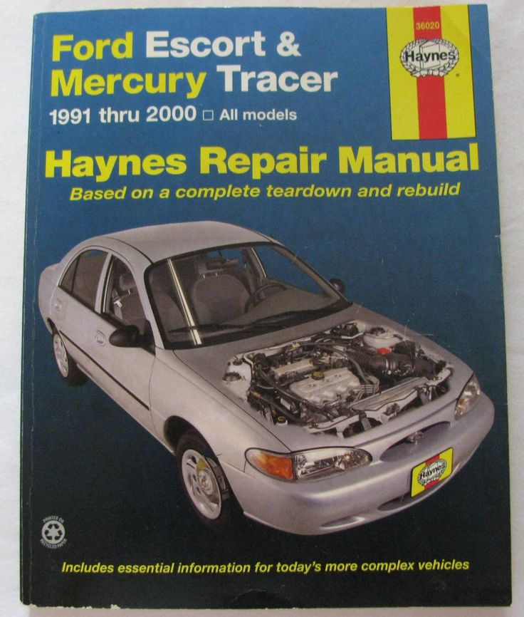 1989 chevy cavalier repair manual rh onthewingsblog com 1995 Chevrolet Cavalier 2004 Chevrolet Cavalier Problems