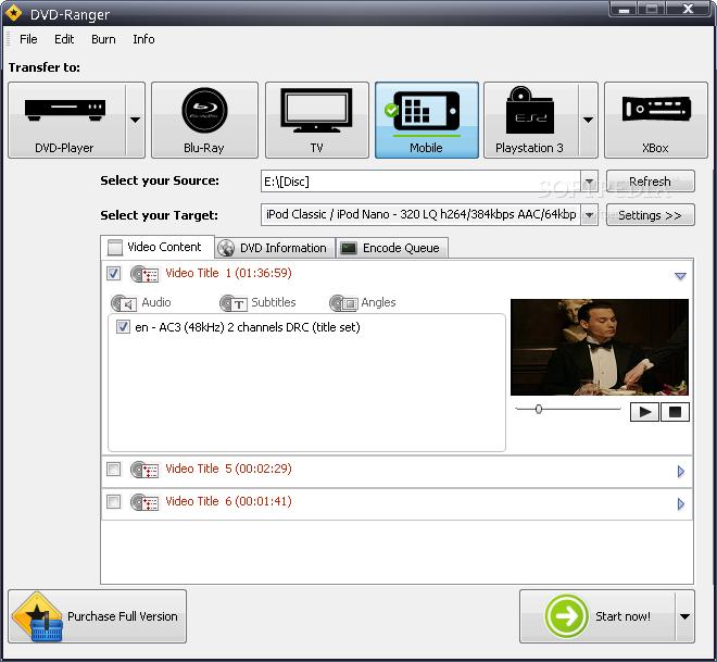 Save2PC Ultimate Crack Serial Key Full Free Download – C
