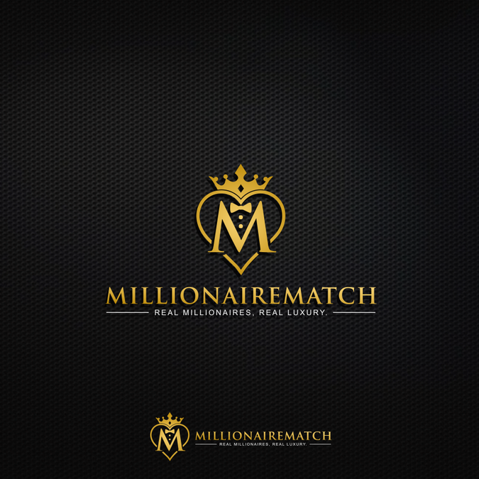 Millionaire dating service london