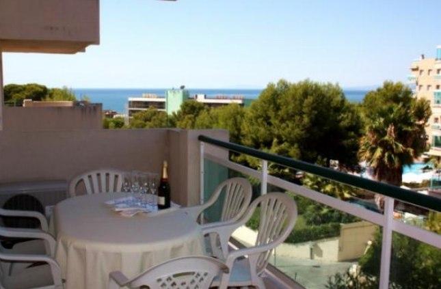 Форум винского недвижимость в испании