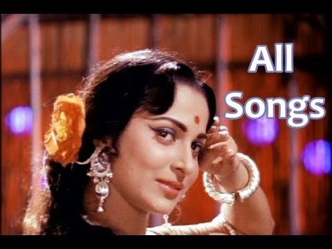 Songs download video bollywood.