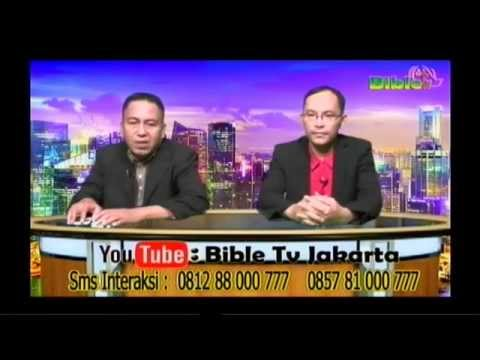 Bibel tv partnervermittlung