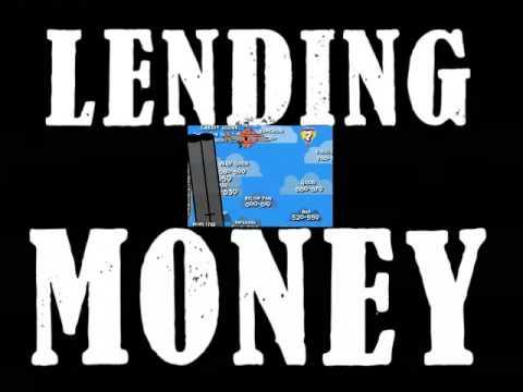 Colorado springs installment loans