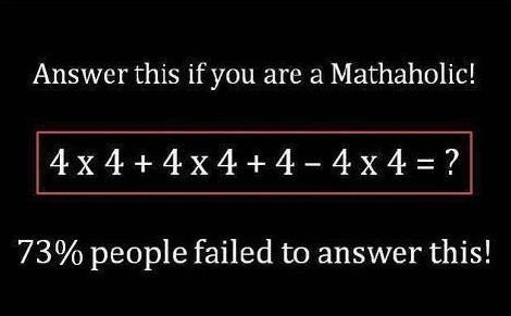 The worlds hardest math problem