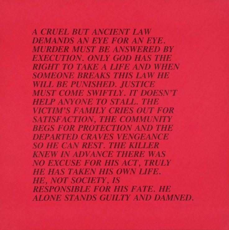 Holzer Inflamatory Essays - 197389 - mostfun