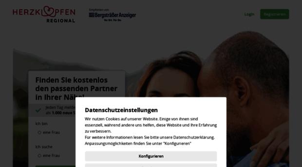Abzum flirtennet? Webcam romed klinik rosenheim?