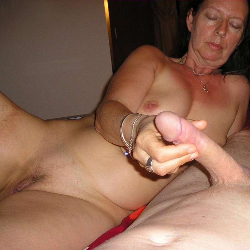 Free great handjob movies