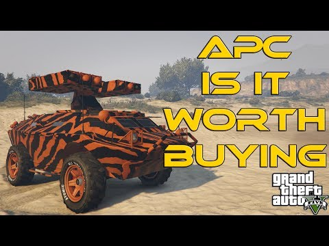 GTA 5 vehicles: all cars and motorcycles, planes and