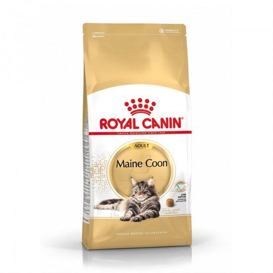 Persian корм royal canin 10kg
