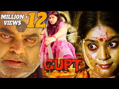 Unbroken 2014 Dual Audio Hindi Movie 450mb