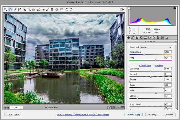 Photoshop CS55: Camera Raw 641 will not open