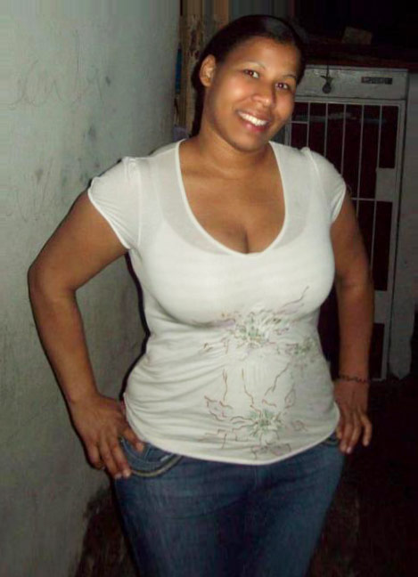 Sosua dating, Sosua latina singles, Sosua chat at