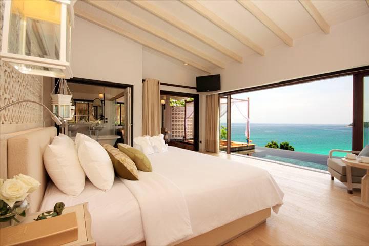 Квартира в Иос дешево у моря