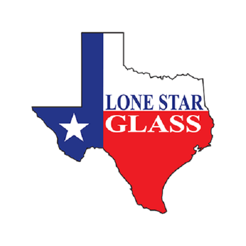 Houston lone star