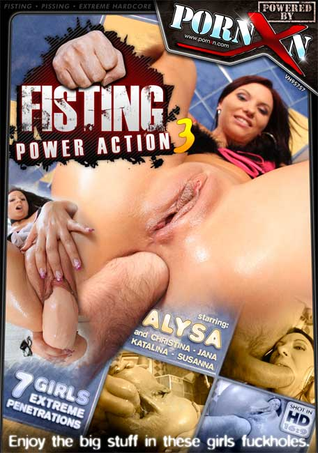Free double penetration movie clips