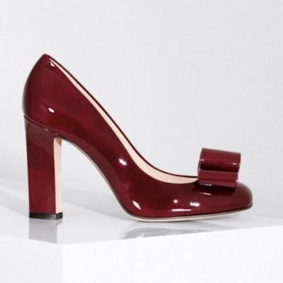 Карло пазолини обувь женская
